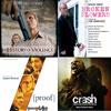 Саундтреки осени:  «Сломанные цветы», «Элизабеттаун» и другие