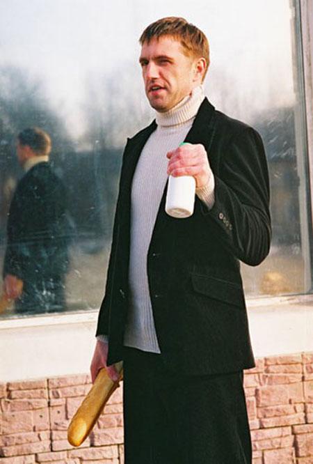 картинки бумер 2 из фильма