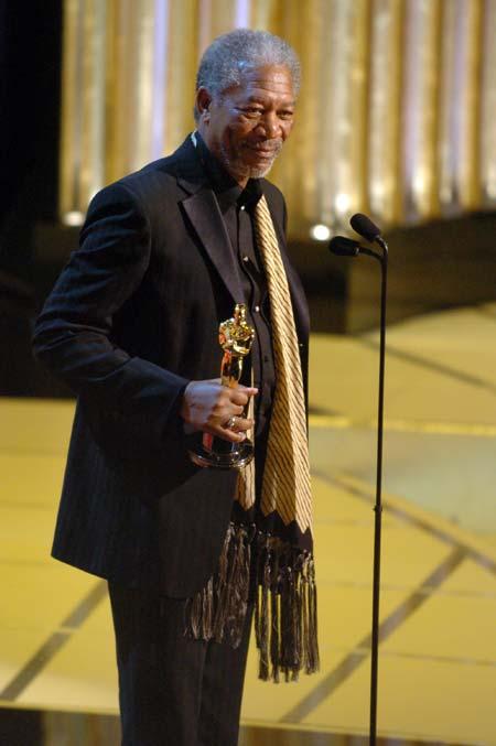 Оскар 2020: Оскар 2006 , как это будет