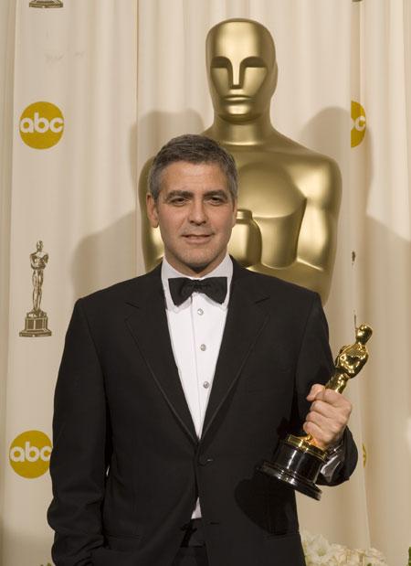 Оскар 2020: Оскар 2006 , церемония вручения