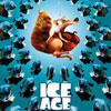 Ледниковый период 2: Вымирать, так с музыкой