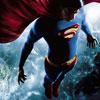 Возвращение Супермена: Вот тихий кто-то пролетел...