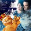 Премьеры августа: «Полиция Майами», «Гарфильд 2», «Дом у озера»