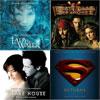 Саундтреки лета: «Пираты Карибского моря 2», «Дом у озера» и другие