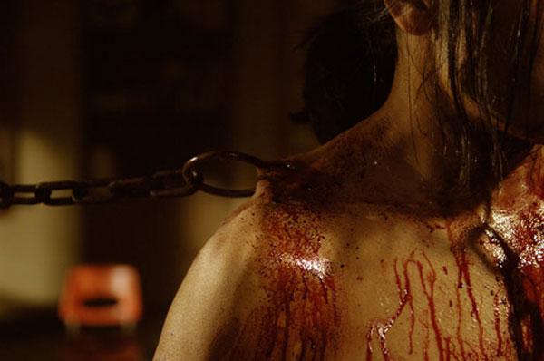"мстители финал Wikipedia: Пила: ""Пила 3"" (""Saw III""), кадры"