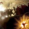 Премьеры марта: «300 спартанцев», «Такси 4», «Черепашки-ниндзя»