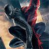 Человек-паук 3: Враг в отражении: Человек-трагедия
