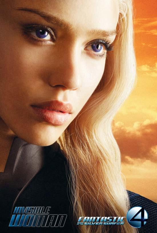 лучшие фантастические фильмы 2012