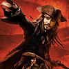Пираты Карибского моря 3: На краю света: Морской бой