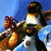 Лови волну: Здесь птицы не поют