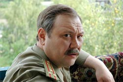 http://pics.kinokadr.ru/photoes/2007/06/17/gruz200/3.jpg