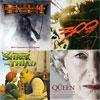 Саундтреки весны: «Пираты Карибского моря 3», «Шрек», «300» и другие