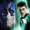Премьеры июля: «Трансформеры», «Гарри Поттер и Орден Феникса»