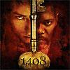 1408: Магия цифр