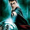 Гарри Поттер и Орден Феникса: Пятое китайское предупреждение
