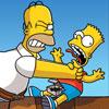Симпсоны в кино: Вообще ку-ку