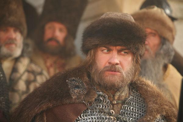 исторические художественный фильмы о россии этом полиэстер хорошо