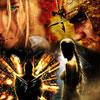 Премьеры ноября: «Львы для ягнят», «Золотой век», «Беовульф»
