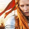 Золотой век: Всё могут короли
