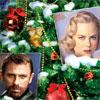 Премьеры декабря: «Золотой компас», «Ирония судьбы 2» и другие