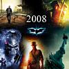 Премьеры 2008 года: «Хроники Нарнии 2», «Индиана Джонс 4», «Хеллбой 2»