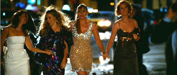 порно фото из фильма любовь в большом городе