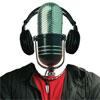 День радио: Не бойан