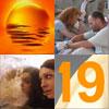 Кинотавр-2008: «Чужие», «Юрьев день»