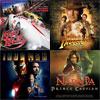 Саундтреки весны: «Индиана Джонс», «Железный человек» и другие