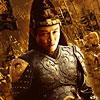 Мумия 3: Гробница императора драконов: Сухой остаток