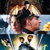 Премьеры октября: «Макс Пэйн», «Адмирал», «После прочтения сжечь» и другие