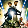 Звёздные войны: Войны клонов: Оловянные войны