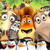 Мадагаскар 2: Гром в тропиках