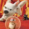 Вольт: Игровая собака (тм)