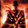 Мститель: Любимые женщины детектива Кольта