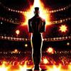 Оскар-2009, как он был