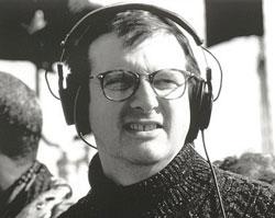 Майк Ньюелл