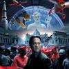 Премьеры мая: «Звездный путь», «Ангелы и демоны», «Ночь в музее 2», «Вверх»