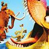 Ледниковый период 3: Эра динозавров: Зверские ценности