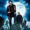 История одного вампира: Уроды на выезде