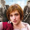 Британское кино: Роберт Паттинсон, Брайан Кокс и воспитательный момент