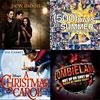 Саундтреки осени: «Сумерки: Новолуние», «Рождественская история» и другие
