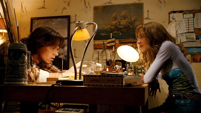 http://pics.kinokadr.ru/photoes/2009/12/21/lovelybones/07.jpg