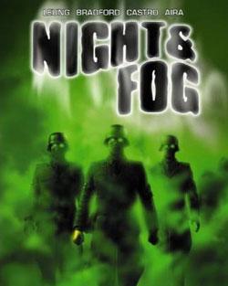Ночь и туман