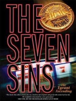 Семь грехов