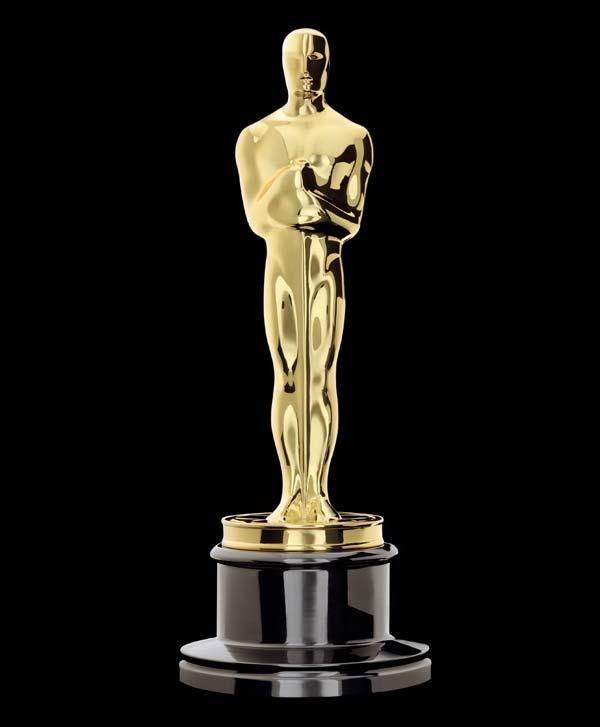 Оскар 2020: Оскар-2010, как это будет