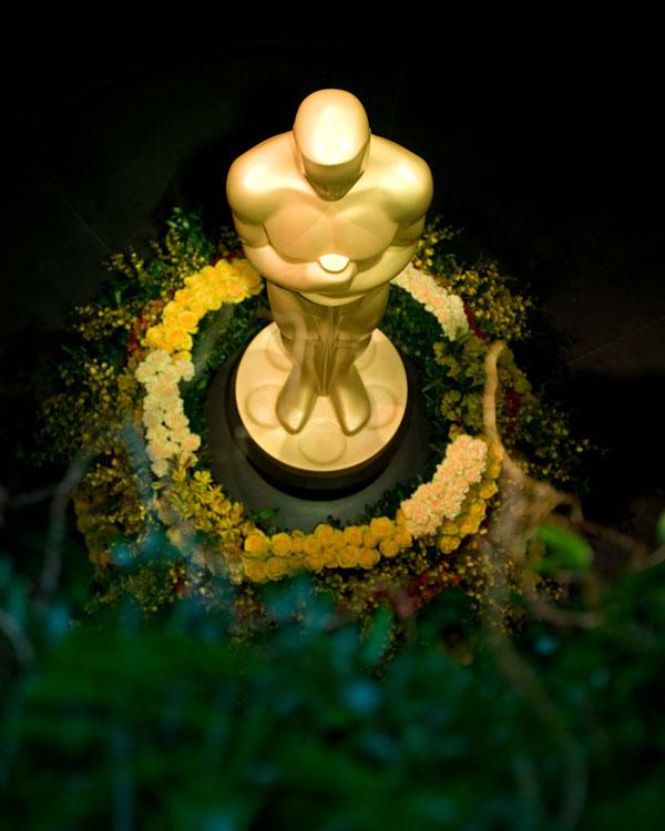 Оскар 2020: Оскар-2010, фото церемонии