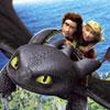 Как приручить дракона: Как обустроить рабкрин