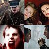 Пропущенные фильмы: британское кино