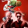 Премьеры августа: «Неудержимые» и «Скотт Пилигрим»